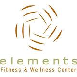 Elements Center